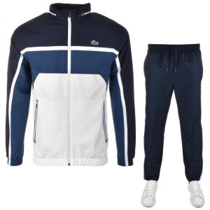 Tracksuit 3