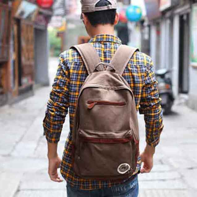 Best Student Backpacks