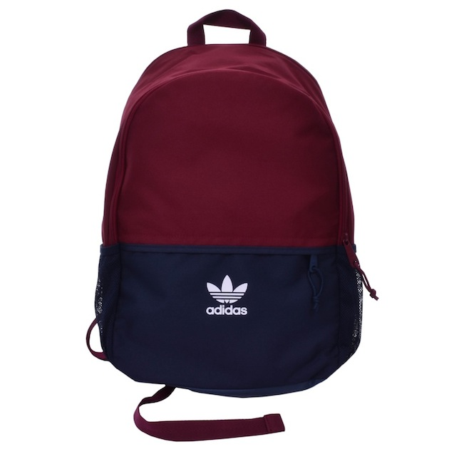 Best Student Backpacks | Mainline Menswear Blog