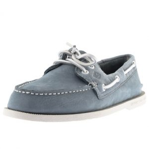 Boat Shoes 2