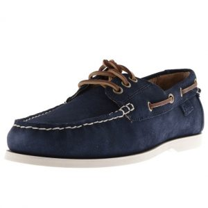 Boat Shoes 3