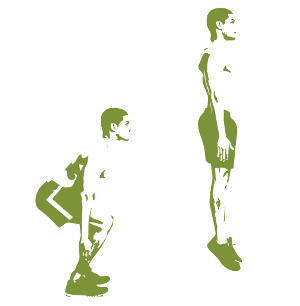 vector-images-fitness-2