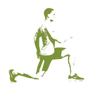 vector-images-fitness-3
