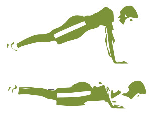 vector-images-fitness-5