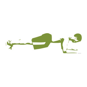vector-images-fitness-8