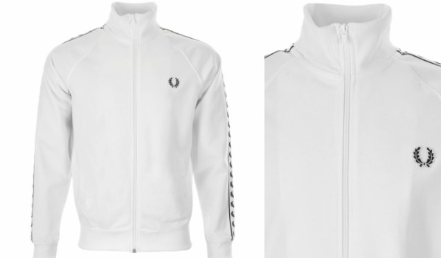 fred-perry-jacket
