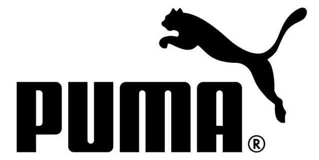 The History of Puma