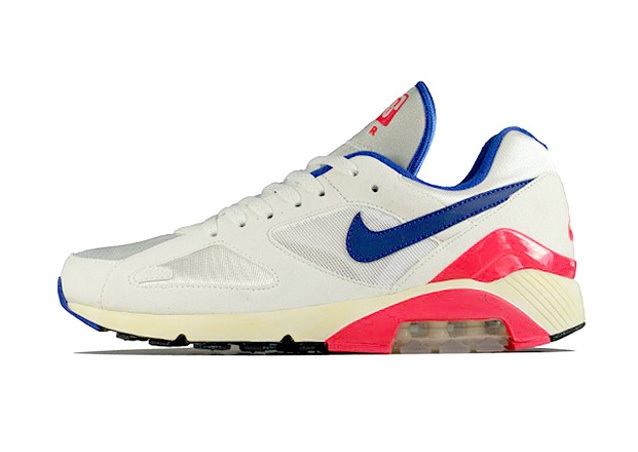 cheap for sale new lifestyle pretty cool History of the Nike Air Max | Mainline Menswear Blog