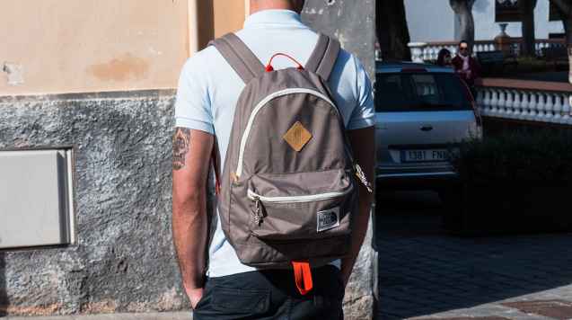 Best Backpacks to Buy this Summer