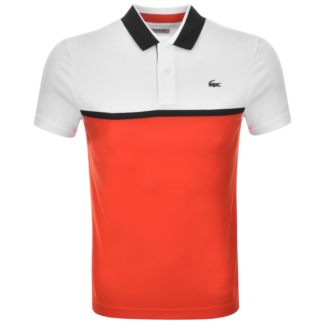 Best men 39 s polo shirt brands mainline menswear blog for Best quality polo shirts for men