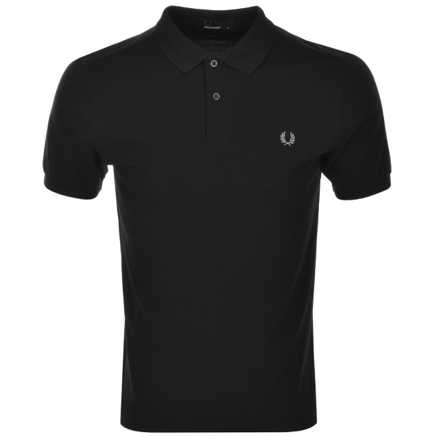 Best Men's Polo Shirt Brands