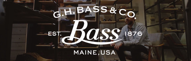 Mainline Meets - GH Bass