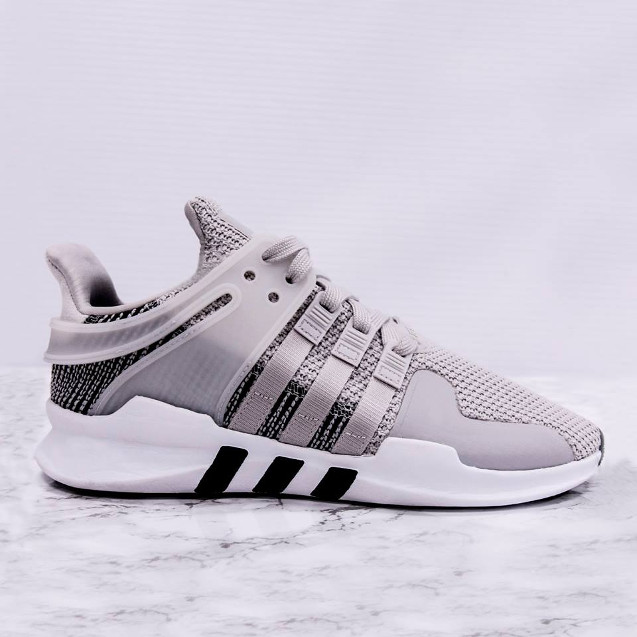 7e8282c81a28 This new Adidas EQT Support ADV is another unique colourway to join this  contemporary range. With all the heritage that dates back to the late 90s  whilst ...