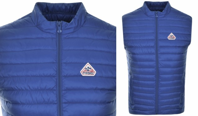 Men's Guide to Styling a Gilet