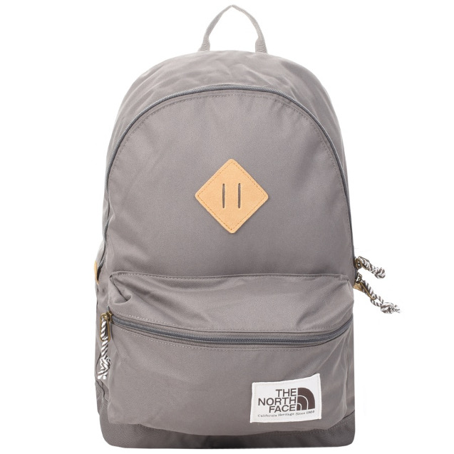 Top 5 Bags for Uni Students