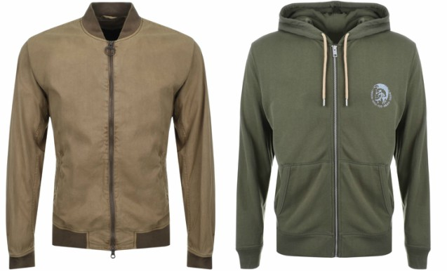 How to Style Hoodies this Season