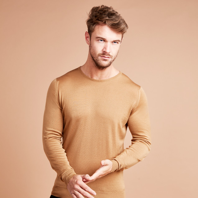 Men's Jumper Brands to Choose this Season