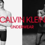 The Best Men's Underwear Brands Right Now
