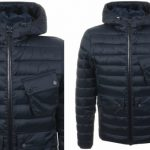 How to Buy Men's Winter Coats Online