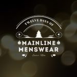 12 Days of Mainline Giveaway