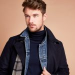 Layering Up your Winter Wardrobe