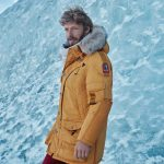 How to Style Your Parka