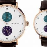 Find the Right Watch for Every Occasion