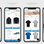Download the Mainline Menswear App NOW!