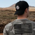 Alpha Industries – SS18 Preview