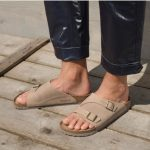 Introducing Birkenstocks