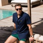 Men: What to Pack for Your Summer Holiday