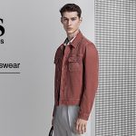 Boss Athleisure, Business & Casual – What's the Difference?