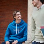 Introducing Jack Wills