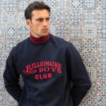 Men's Autumn Must-Haves