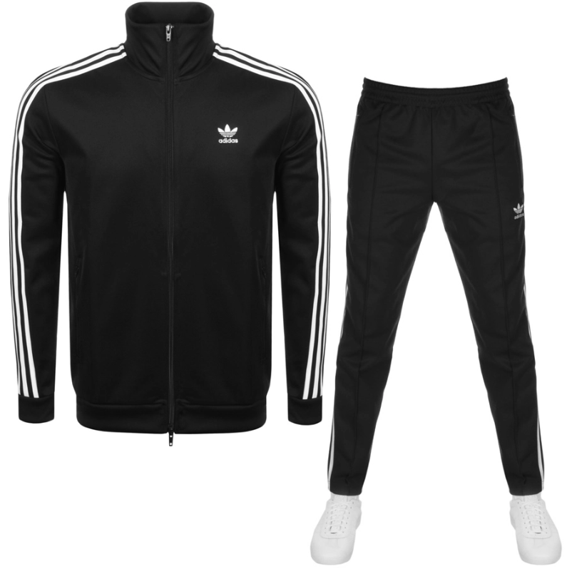 9fd2dbebc8f Top Five Mens Tracksuits For AW18 | Mainline Menswear Blog
