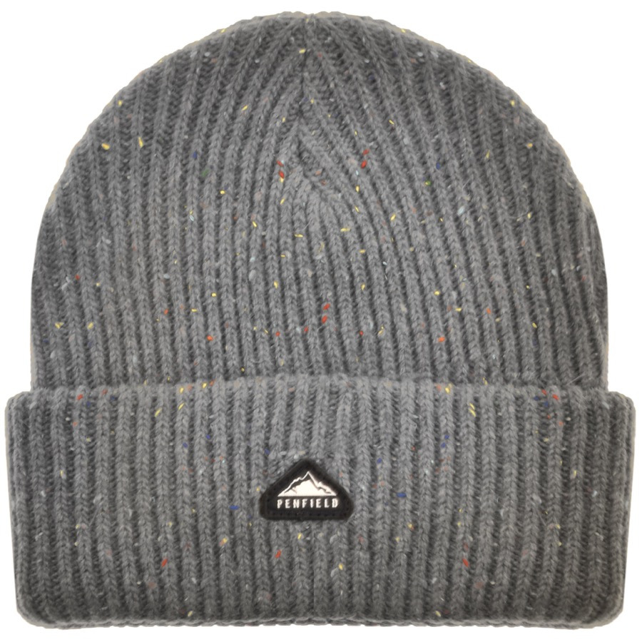 9fb54952 Our Top 5 Beanies For AW18 | Mainline Menswear Blog