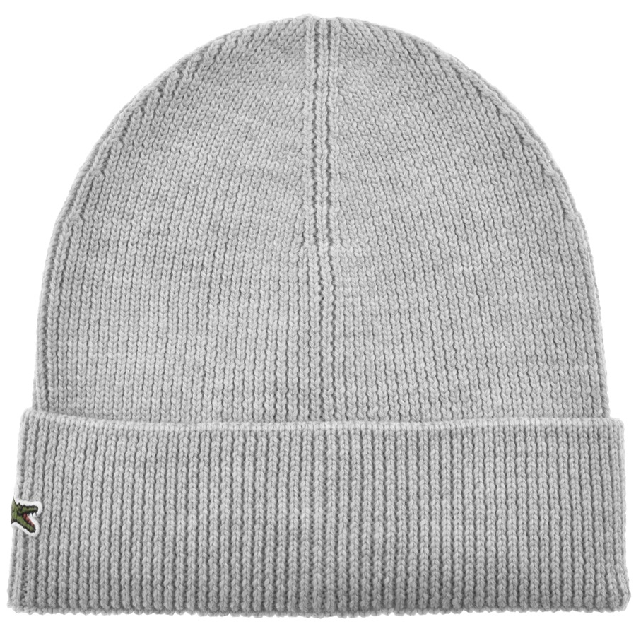 306238276c8 Knitted in 100% extra fine merino grey and white wool