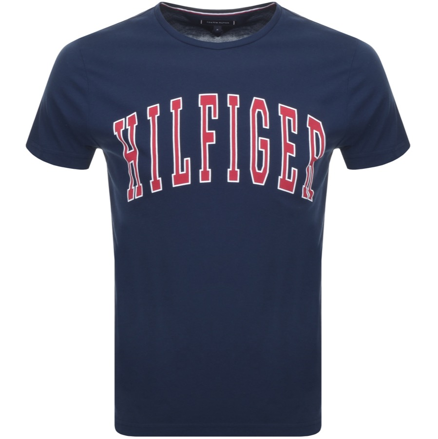 Tommy Hilfiger T Shirt For Men