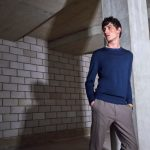 Men: How To Style & Wear Knitwear