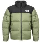 Mens Guide To Winter Jackets