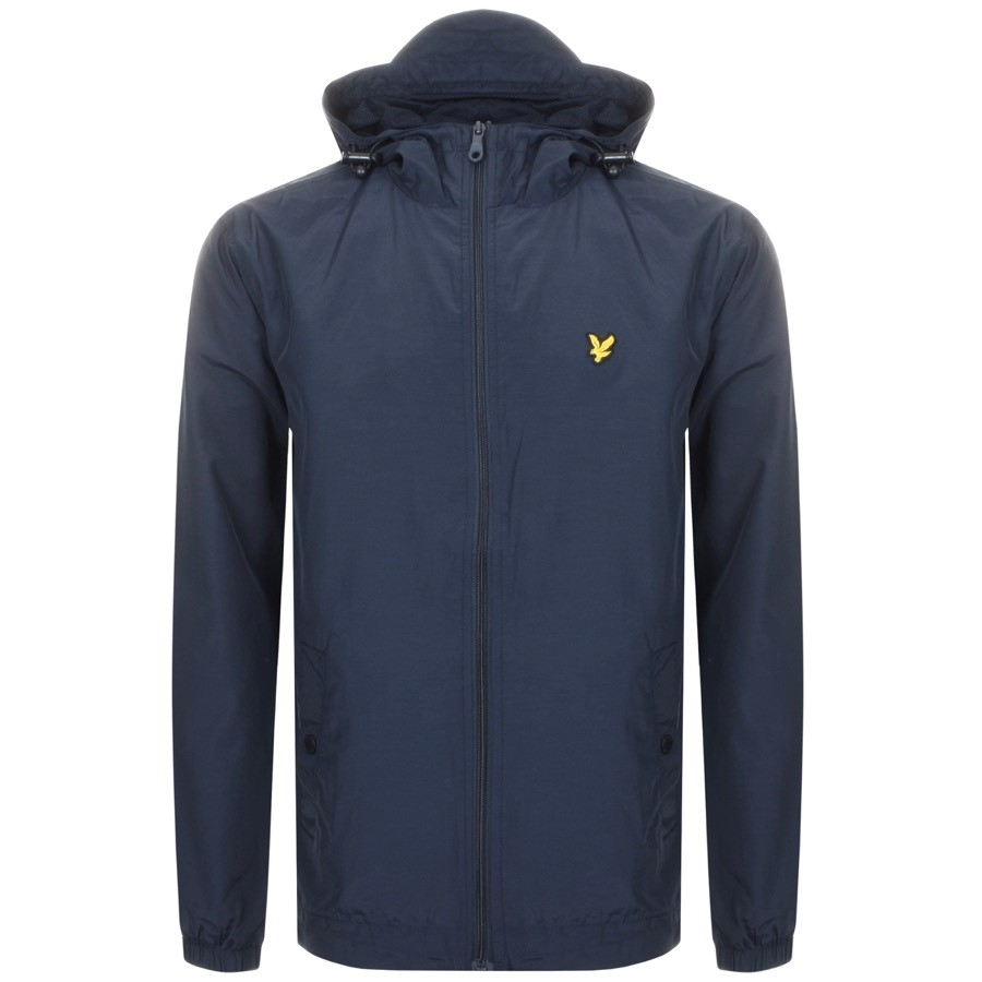 Windbreaker Jacket For Men