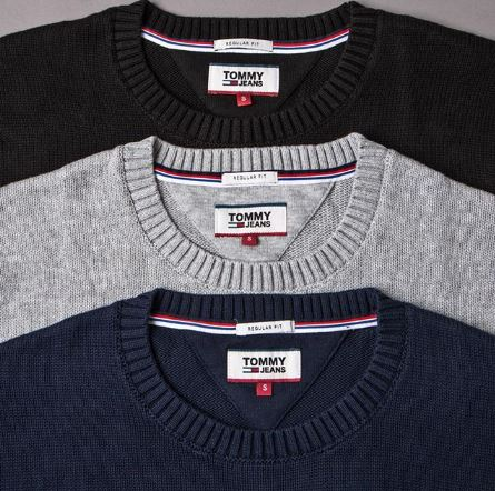 Tommy jeans Jumpers