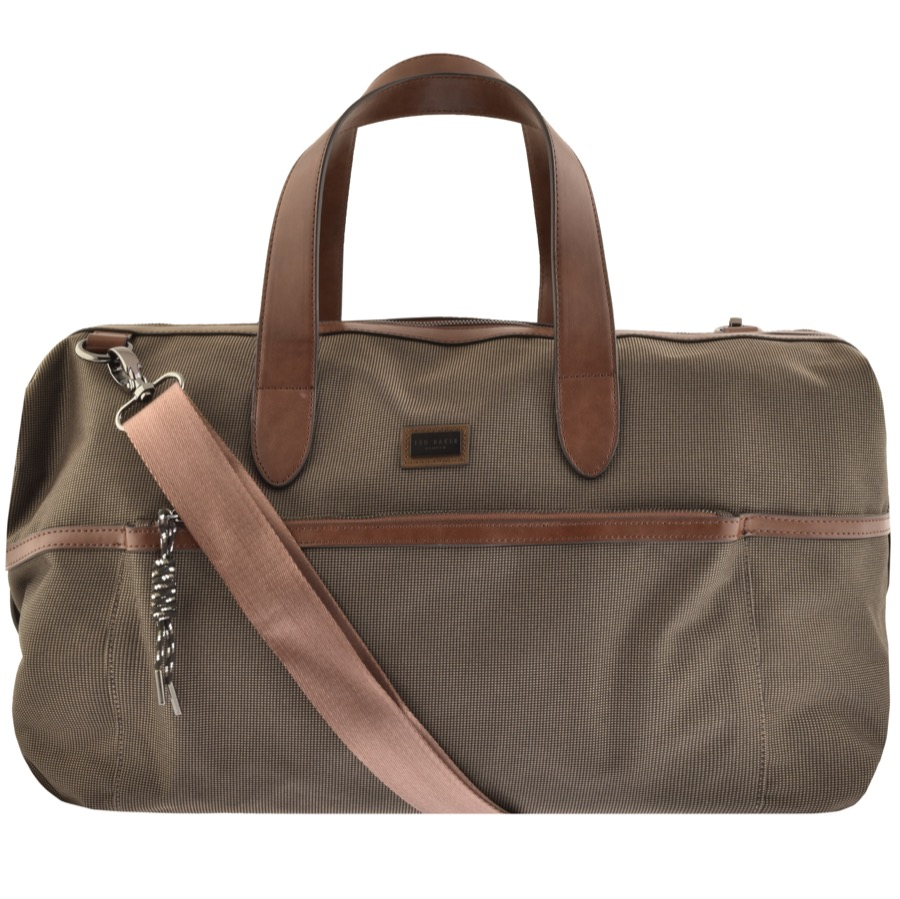 Ted Baker Hold All Bag