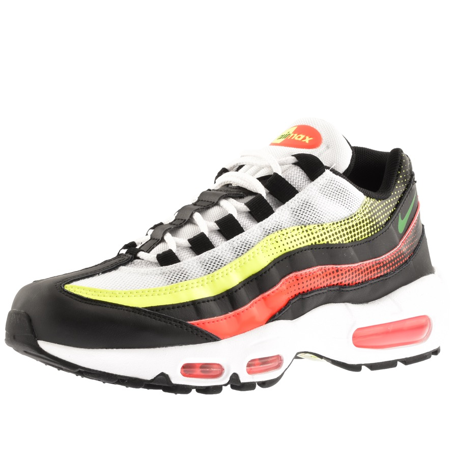 reputable site fac6b f6f4c Blog Image for New  Nike Air Max