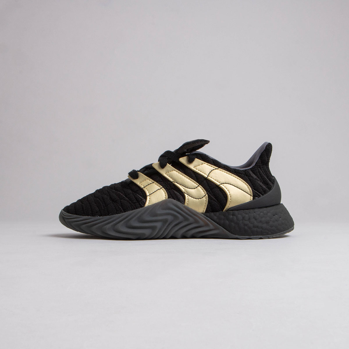 huge selection of 75e8f daa7e New In   adidas Sobakov Boost