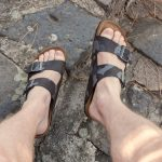 Can You Wear Flip Flops To The Office?