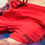 Men's Swimwear Guide | Pick The Best Swimming Shorts
