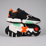 New In: adidas Originals' ZX