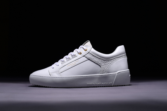 Android Homme trainer